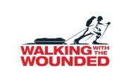 Walking-With-the-Wounded small