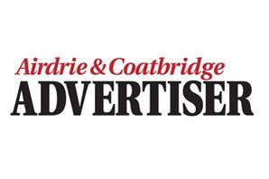 Airdrie-and-Coatbridge-Advertiser