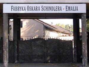 Oscar-Schindler-Museum-Krakow