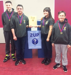 Winning Team - A Pl RHF V2