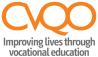 cvqo_logo_2015